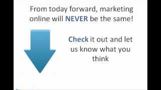Viral Marketing | Facebook Marketing | Social Media Marketing