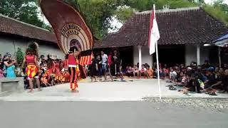 download lagu Pembarong Muda  Reog Singo Mudho Kambeng gratis