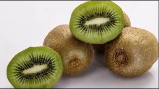List of foods high in vitamin k