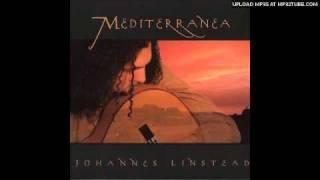 Johannes Linstead Estellas Sobre Ella