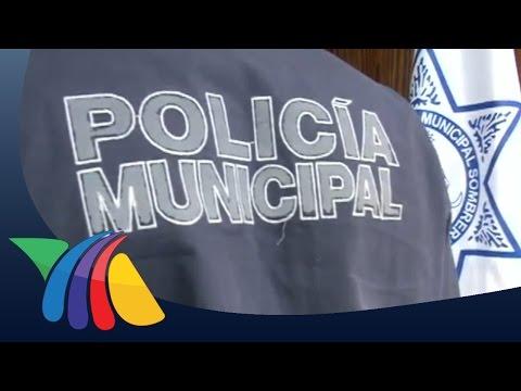 Sin policías en Fresnillo | Noticias de Zacatecas