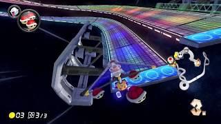 Die letzte Folge 🕹️ Mario Kart 8 Deluxe #085