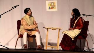 Paschimi's Bangla Dibas - Natok: Rabibar - May 2011 - Milpitas, California
