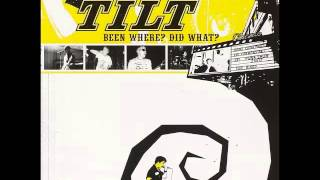 Watch Tilt Unlucky Lounge video