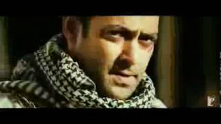 Ek Tha Tiger - Ek Tha Tiger Latest with kareena nice look [HD new released hindi movie trailer]