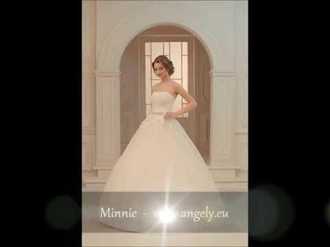 Hochzeit - Minnie