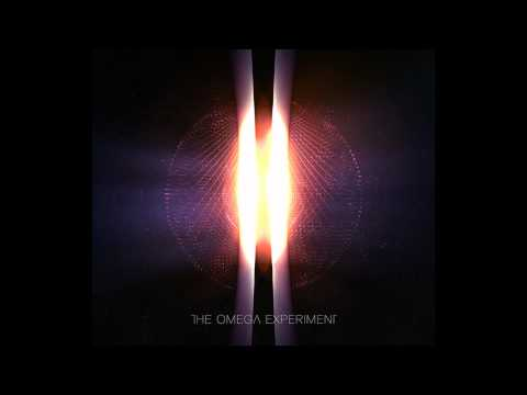 The Omega Experiment- Stimulus