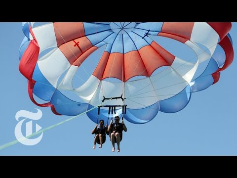 What to Do in Key West, Florida | 36 Hours Travel Videos | The New York Times