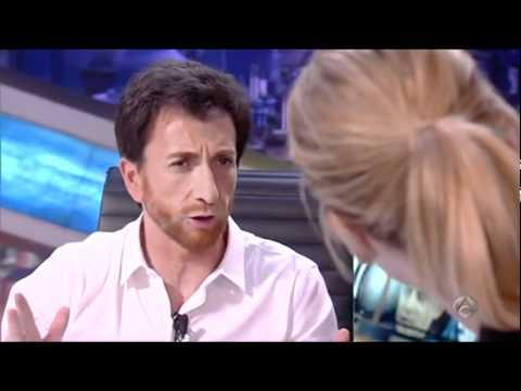 CHARLIZE THERON: 'Lo mejor de esta versión es que Blancanieves sale desnuda' - ANTENA 3 TV