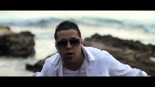 Gotay El Autentik Dile   VIDEO OFICIAL REGGAETON 2013