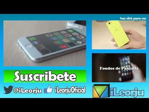 La Mejor Aplicación Para Subir El Volumen De Cualquier Telefono Android | iLeorju