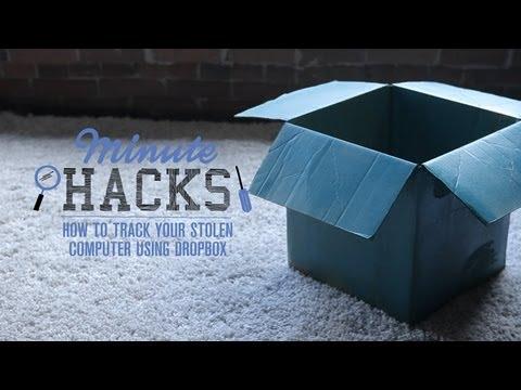 Hack College