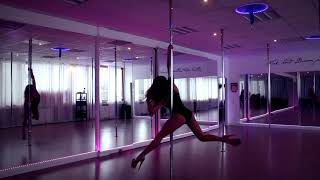 Download Lagu Pole Dance on Liam Payne, Rita Ora - For you (Fifthy Shades Freed) Gratis STAFABAND
