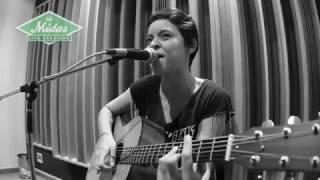 Kell Smith - Viajar É Preciso (ao vivo no Midas Studios)