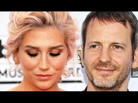 Kesha Claims She Was Drugged & Raped By Dr. Luke video