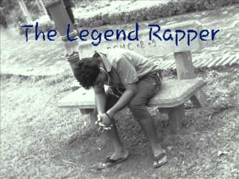 Rohan the legend Rapper - girl ur my life