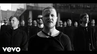 Download Lagu Imagine Dragons - Thunder (1 hour) Gratis STAFABAND