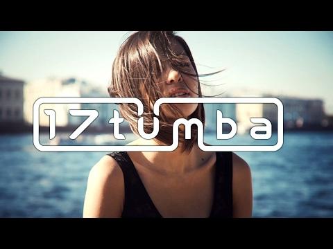 JMSN - Love And Pain (Tulpa Remix)
