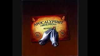 Molotov - Apocalypshit