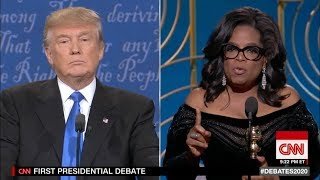 Download Save us from Oprah: Opinion 3Gp Mp4