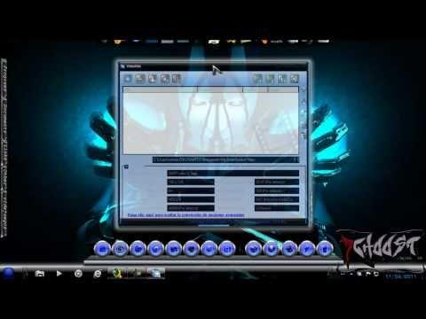 Los mejores programas originales y full para windows 7