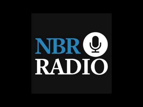 NBR Radio 17/07/2015