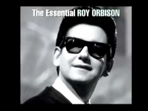 Roy Orbison - Tennessee Owns My Soul