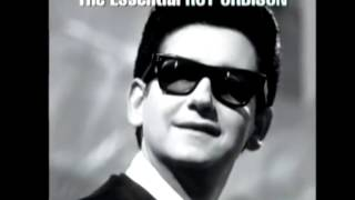 Watch Roy Orbison Tennessee Owns My Soul video