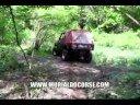 Murialdo corse 4WD
