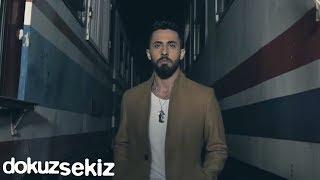 Sancak - Gitme Kal Diyemedim (Official Video)