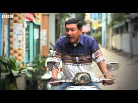 BBC   Travel   My City   Ho Chi Minh City