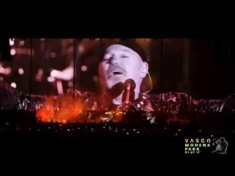 Vasco Rossi - Come nelle favole (Live Modena Park)