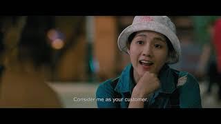 Cà Chớn, Anh Đừng Đi! - Phim Tình Cảm 2019 - Dự kiến khởi chiếu 17.05.2019