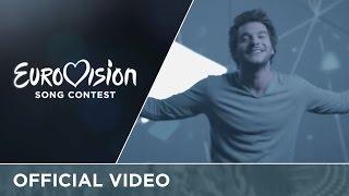 Amir - J'ai Cherché (France) 2016 Eurovision Song Contest