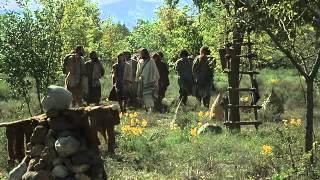 Zgodba o Jezusu - slovenski / slovensko The Jesus Film - Slovenian / Slovene Language