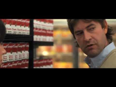 SAFETY NOT GUARANTEED TRAILER - mullet man remix