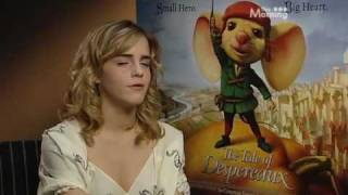 emma watson snogging rupert grint and daniel radcliffe naked.avi
