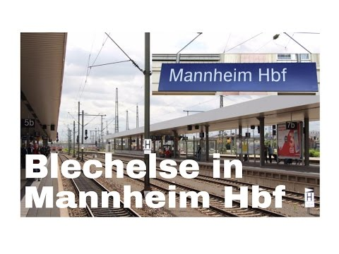 Single manner aus mannheim