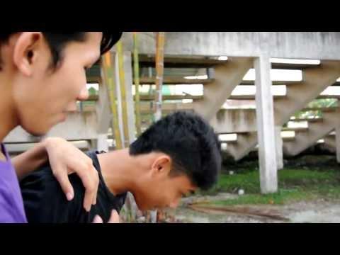 Tricker Perak Community - Family Friend