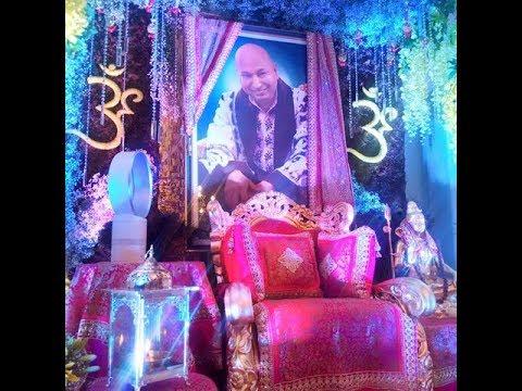 GURUJI KALAM DA HATH l Full Audio Bhajan | JAI GURUJI