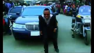 NG-NGIZZY FT TIMAYA, ONYEUKWU.mp4 NEW NIGERIA HOT HITS JAM | NAIJA MUSIC SONG VIDEO OFIICIAL