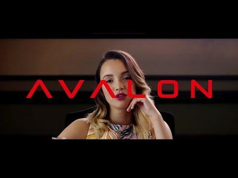 Jayh Hoe Laat (feat. Dopebwoy & Lijpe) rap music videos 2016