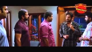 Mla Mani 10Am Classum Gusthiyum Movie Scene 12