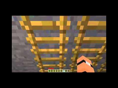 Minecraft Escape'Z - Madzik89 (2/2) #1
