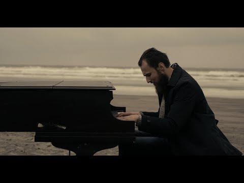 Господи, На Небосклоне Тучи - Simon Khorolskiy (Демидович)