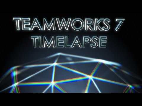 Behind the Scenes : Top Plays Teamwork Edition Episode 7