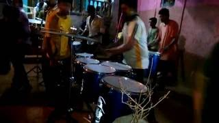 kala kauwa kaat khayega song play By Sai Mauli Beats  9702072160