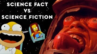What Happens When A Human Is Exposed To Space? Myths Debunked