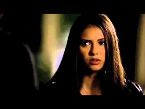 The Vampire Diaries Season 4 Trailer 4x01 SPOILERS