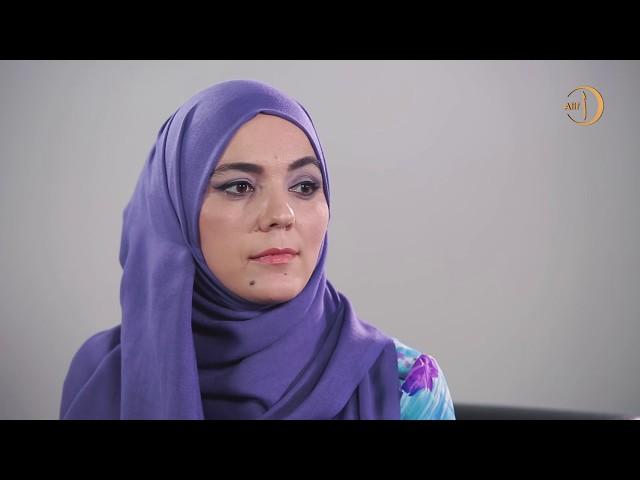 Матери правоверных. Воспитание детей в мусульманской семье
